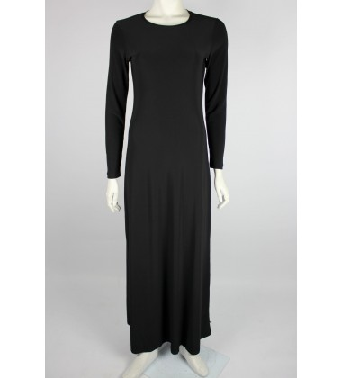 NFY long sleeves inner dress